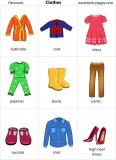 external image index_Clothes%201.jpg
