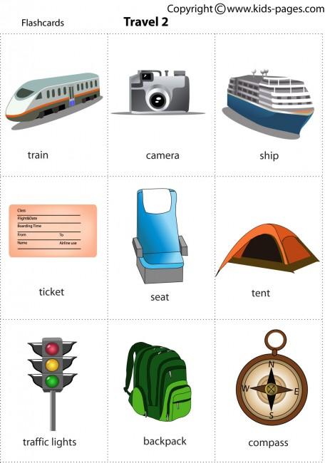 Printable PDF versions : : Small size (3x3)