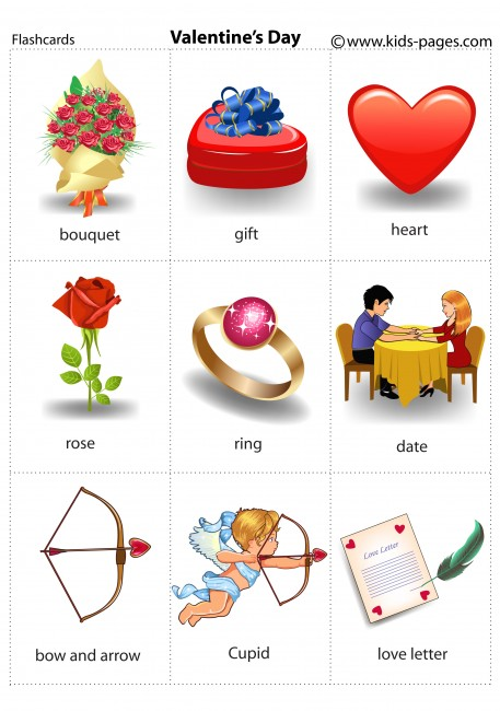 Ninjago Kindergarten Worksheets furthermore Valentine in addition Mrprintables Spanish Alphabet Coloring Pages S together with Christmas Worksheets furthermore Igvzq Steph Curry Letter To Girl About Shoes Lg. on love coloring pages