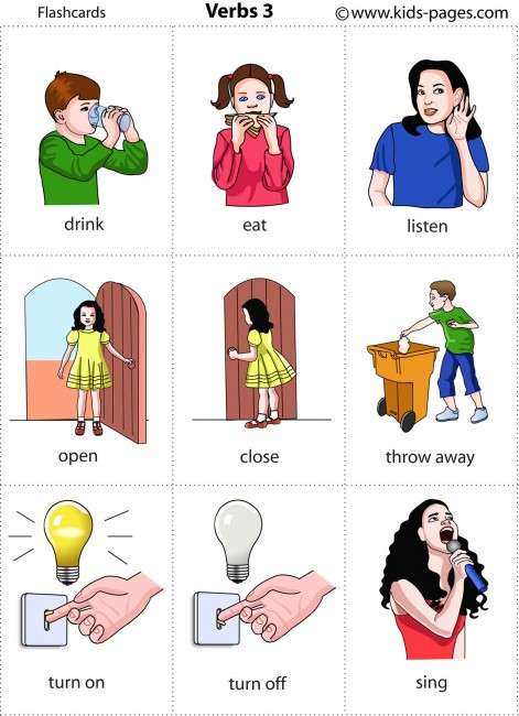english in context english in context use of simple present