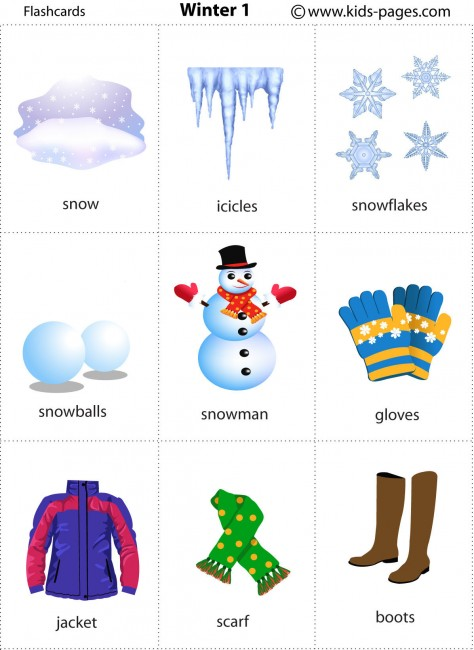 "... for ""Printable Coloring Pages Small Snowman"" – Calendar 2015"