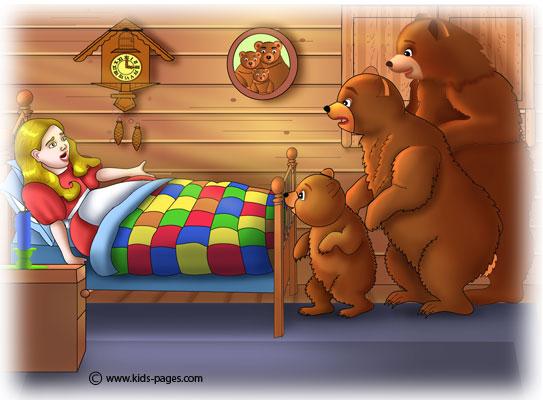 http://www.kids-pages.com/folders/stories/Goldilocks_and_the_Three_Bears/Goldilocks7.jpg