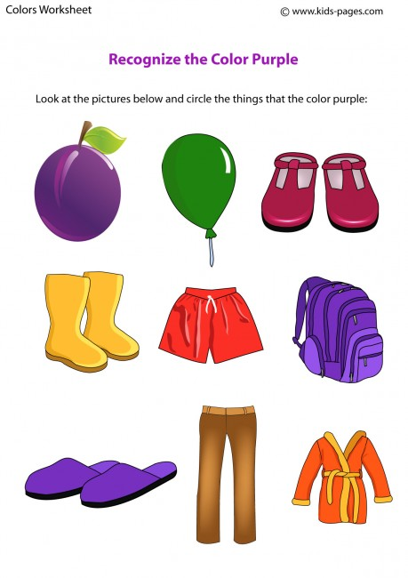 Colors Worksheet Purple further printable animal coloring pages for toddlers 1 on printable animal coloring pages for toddlers also with printable animal coloring pages for toddlers 2 on printable animal coloring pages for toddlers besides printable animal coloring pages for toddlers 3 on printable animal coloring pages for toddlers moreover printable animal coloring pages for toddlers 4 on printable animal coloring pages for toddlers