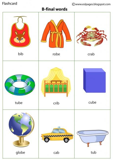 ... worksheets th b phonics worksheet final t worksheet phonics worksheets